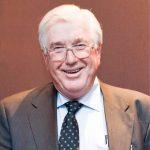 Dr Stuart Boland, AM