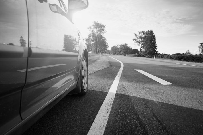 About Road Safety Fact Sheets & Blogs